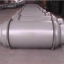 液化氣原材料丁烷氣二甲醚碳五