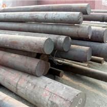上海荔剛優特鋼30CrMnSi圓鋼 合金結構鋼 可切割