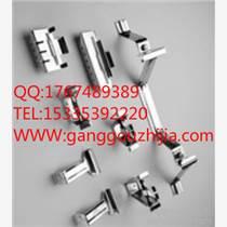 廠價供應鋼結構彩鋼瓦788支架