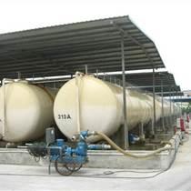惠州醇基炉头生产厂家、醇基炉头、宝源环保器材(图)