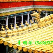 武漢銅板裝飾系統