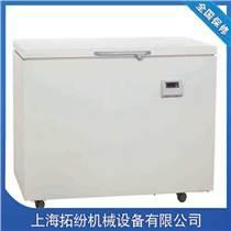 恒溫工業低溫冰箱