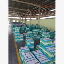 廠家直銷醇酸調和漆/醇酸調和漆執行標準