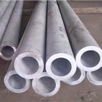 高频电阻焊不锈钢焊管,316不锈钢焊管厂,君杰钢管