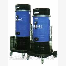 大連清潔公司反吹簡易工業吸塵器