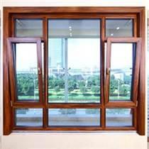 供蘭州隱形紗窗和甘肅紗窗質量優
