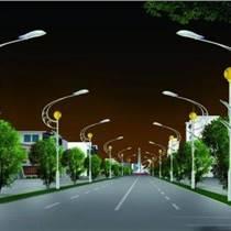 供甘肅LED路燈和蘭州道路燈價格