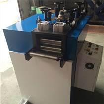 蘇州整平機廠家,專業研發制造不銹鋼整平機,沖壓鋼板矯正、整平機