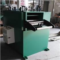 薄板不銹鋼0.1~3.0mm高精密整平機,不銹鋼專用整平機、校平機、矯正機