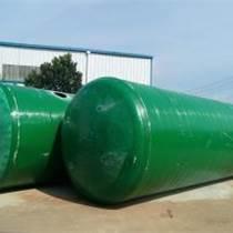 吉安明遠污水處理設備銷售安全可靠