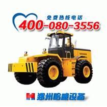 河南郑州冲击式压实机|哈威机械|五边形冲击式压实机