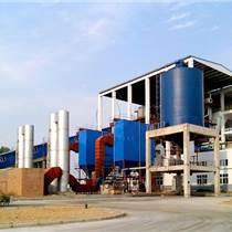 500-1000T / D大容量大豆油生產線