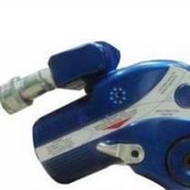 iotronic水质分析仪