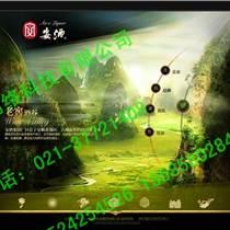 松江网站公司,松江微官网站制作与开发公司