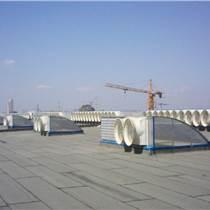 南京通風降溫設備 江寧焊接車間降溫排煙設備 江寧工廠通風換氣設備 江寧車間降溫設備