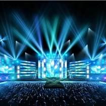 张家港舞台音响设备租赁 舞台音响设备租赁 苏州牧北文化传媒