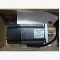 AMS-3108B-22-14S(PLT)