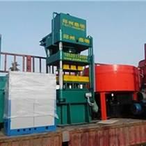 细砂回收机|泰明机械|北辰区细砂回收机
