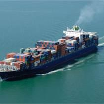 中山到泉州的海運水運運輸公司有哪些