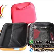 箱包生产,内蒙古箱包,万业箱包耐用安全(图)