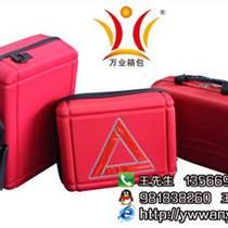 箱包批发市场,重庆箱包,万业箱包耐用安全(图)