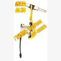 DDG-250型電動搗固機批發性價比最高