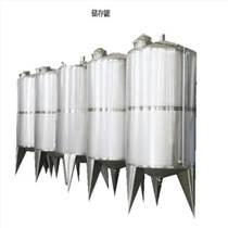 不锈钢储罐压力_商丘不锈钢储罐_轩昊不锈钢罐(图)