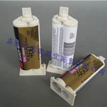 3MDP420环氧树脂胶/碳纤维的粘接