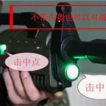 镭射对抗装备_征途电子设备_镭射对抗装备生产厂商