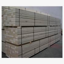 重型機械包裝專用的優質單板層積材