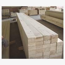不易斷裂的 新型木質包裝材料