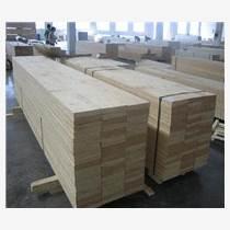 新型木質包裝材料 廠家直銷