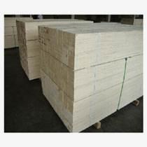 新型木質包裝材料 LVL木方