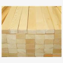 新型木質包裝材料 LVL木方 膠合板