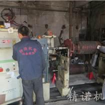 鶴崗發電機維修廠家,