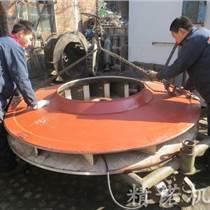 黑河電焊機維修廠家