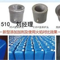 醇基燃料添加剂甲醇添加剂
