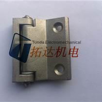 CL121电柜铰链,60476不锈钢铰链,机箱合页