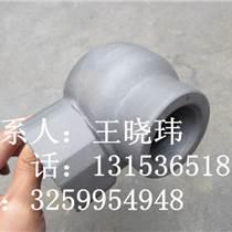 碳化硅空心錐渦流噴嘴_機械零部件加工
