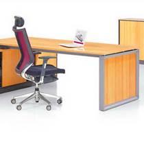 老板辦公桌 大班臺 行政桌 主管桌 經理桌 板式辦公桌