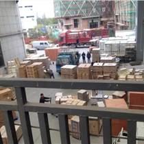 圖書館專用除濕機圖書館除濕機價格圖書館用小型工業除濕機