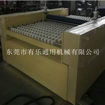 铝基板揭膜机工厂