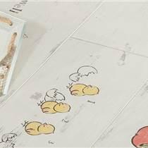 福州装饰建材地板品牌丨儿童房耐磨地板丨阿克索地板招商