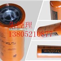 中联DTU100D摊铺机液压油滤芯专业设备