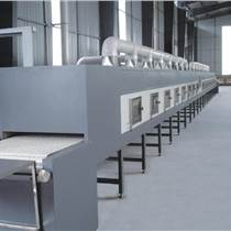廣州威雅斯供應原裝現貨 堅果紅外烘烤設備