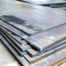 山西彩钢板价格,钢板,山西利鹏伟业公司(查看)