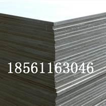 不易劈裂的LVL木方 新型木質包裝材料