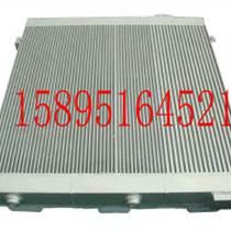 鹽城OEM冷卻器具體型號供應廠家直銷