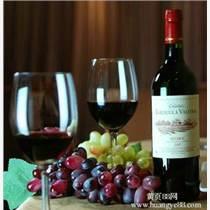 澳洲红酒进口报关?#20013;鴟如何正规进口澳洲红酒