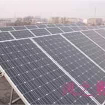 青岛家用太阳能发电系统价格优惠促销5KW